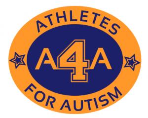 a4a_logo