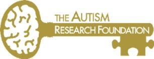 The Autism Research Foundation